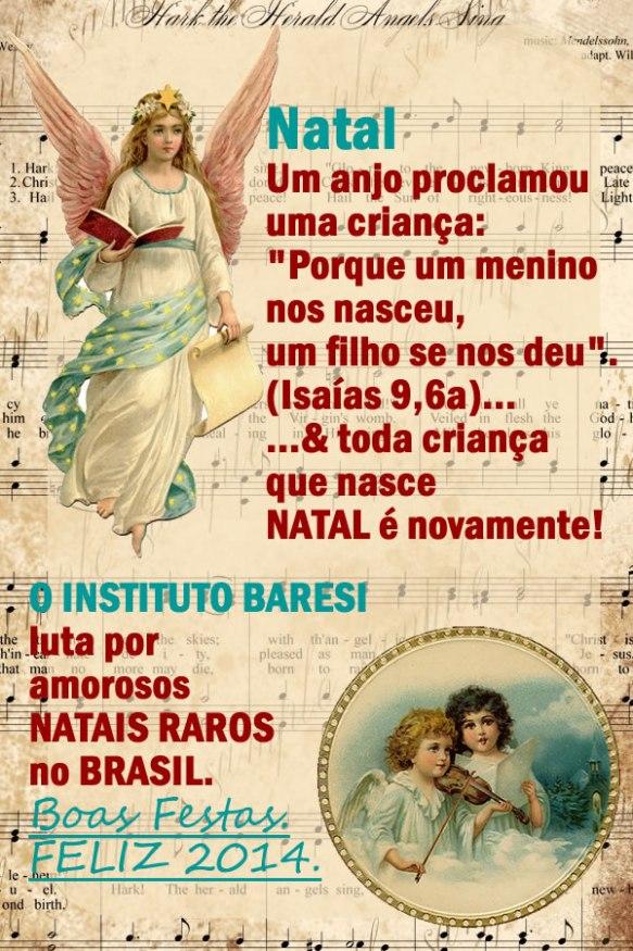natais